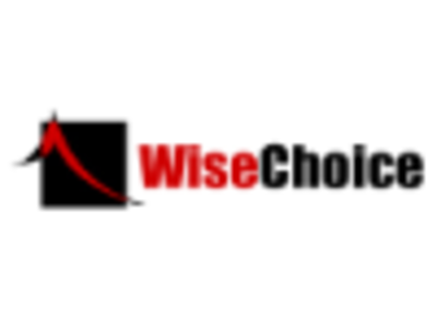 WiseChoice Financial